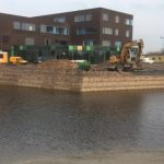 JD Infra Vlissingen 1